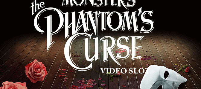 phantoms curse slot game image
